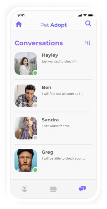 chat-screen